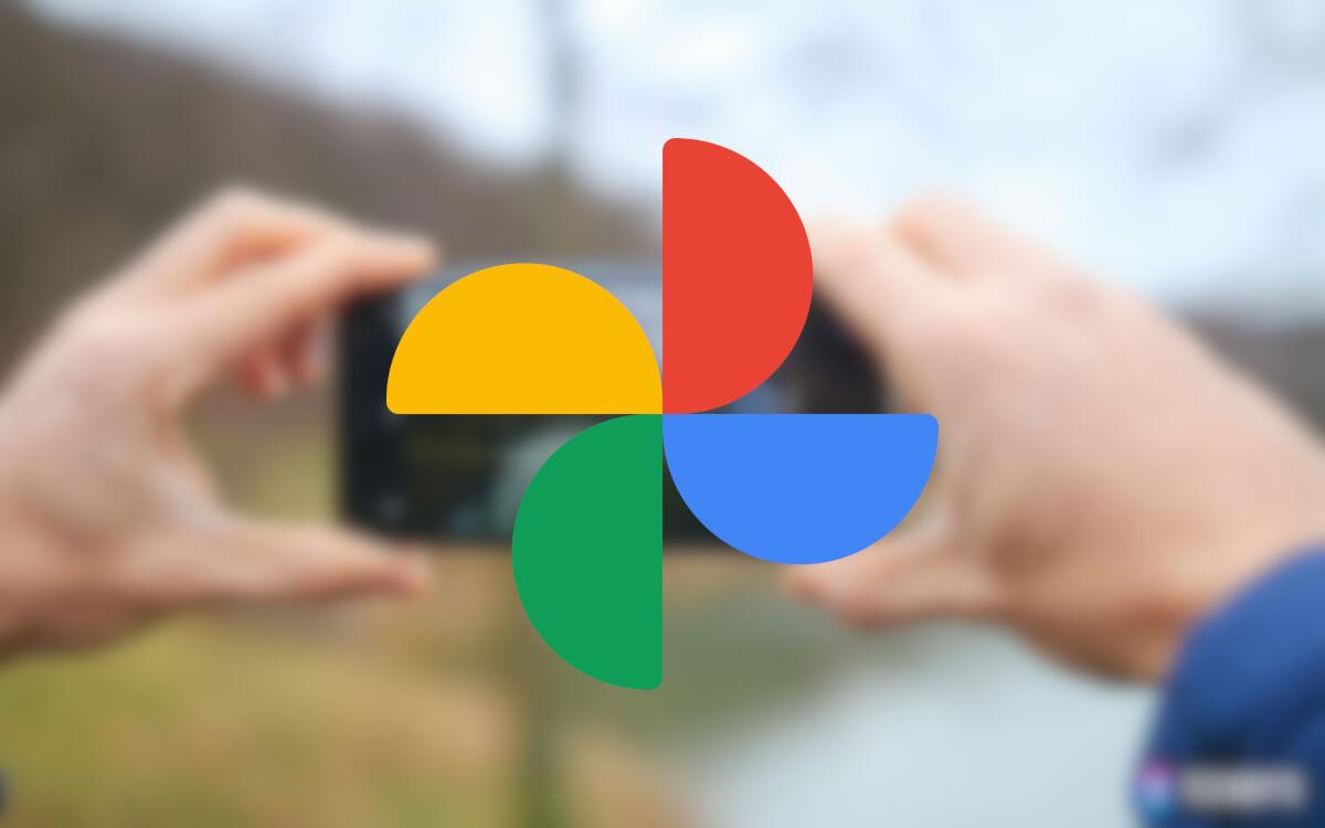fotky google tit 1