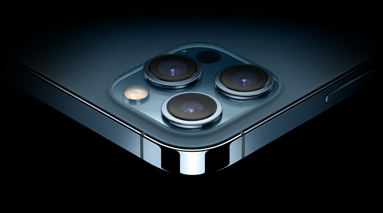 iPhone 12 - Apple