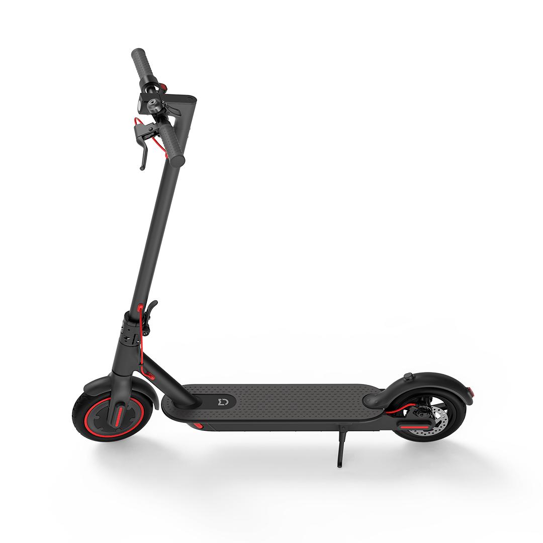 mi scooter pro