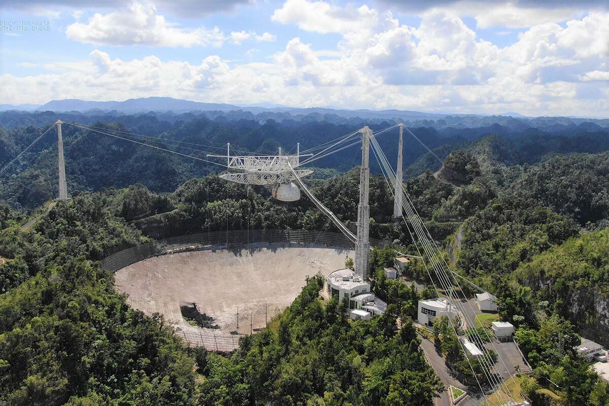 teleskop 1