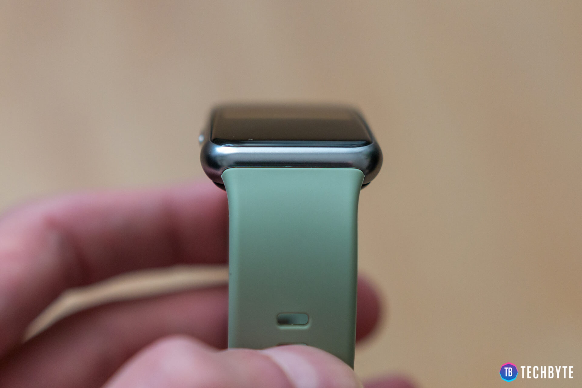 Huawei watch fit 5 1