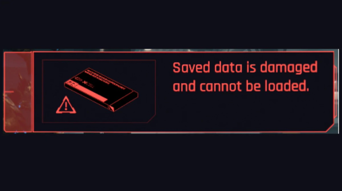 cyberpunk data 2