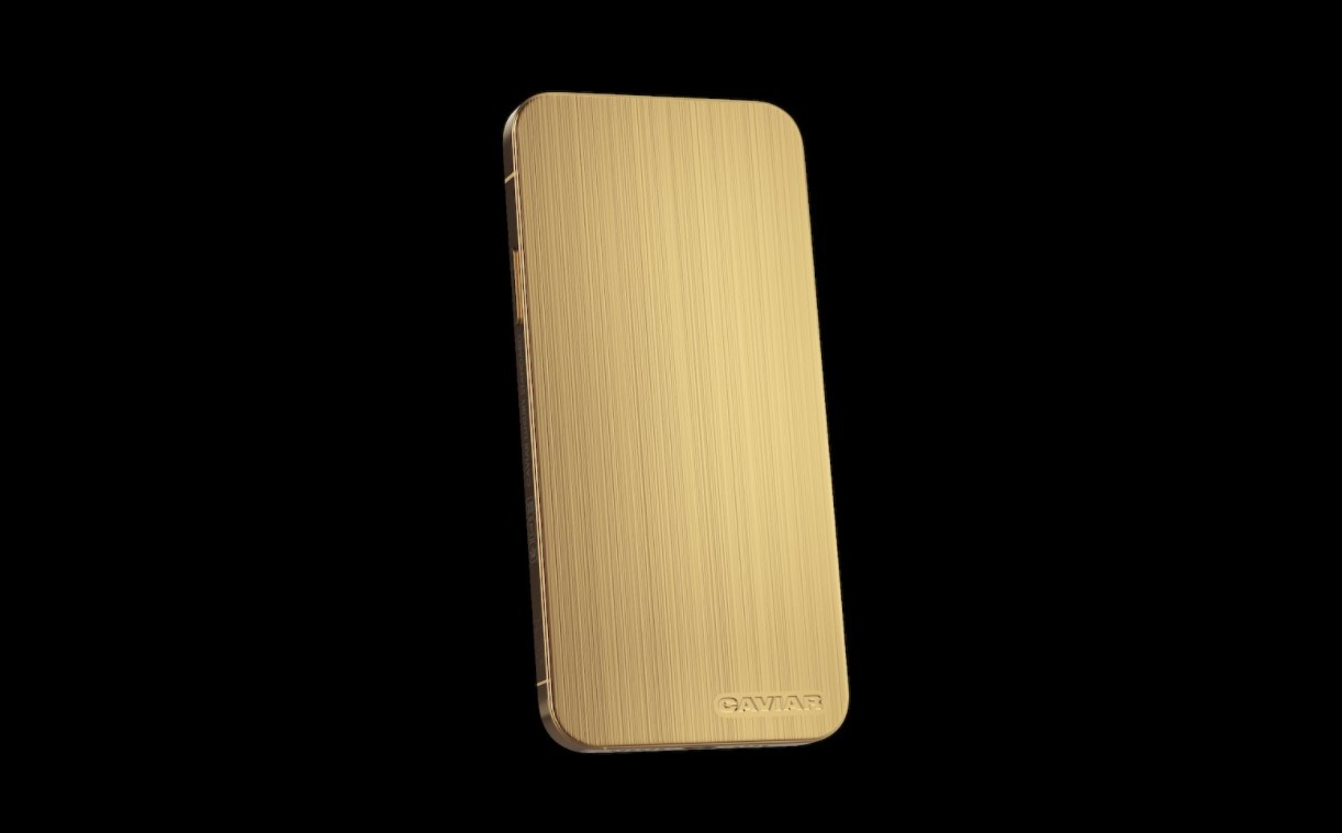 iphone 12 pro stealth
