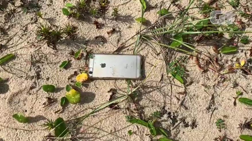 iphone 6s pad 1