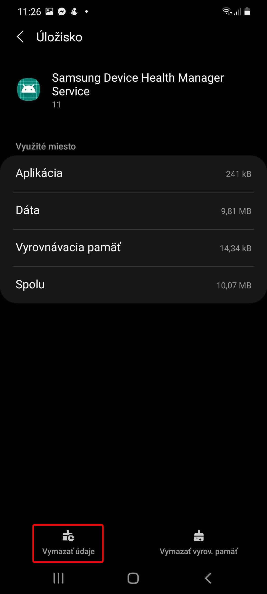 Screenshot 20210104 112633 Settings