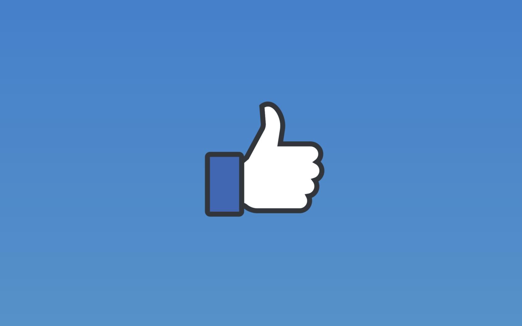 facebook stranky tit