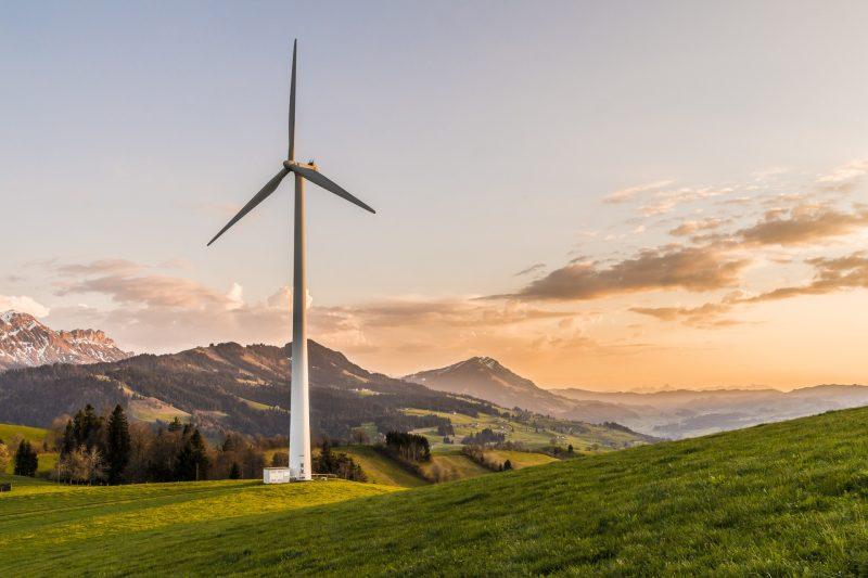 obnovitelna energia tit