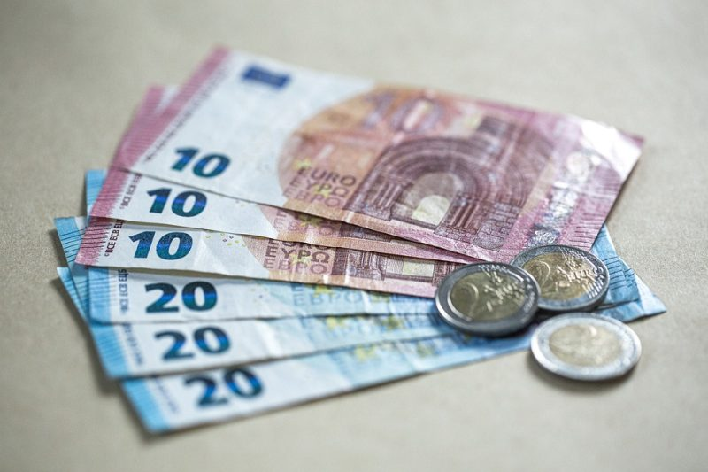 okamzite platby
