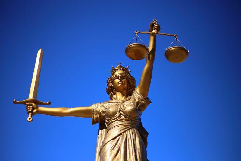 spravodlivost pic