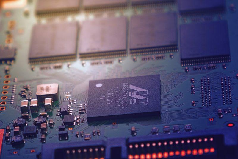 tech pic