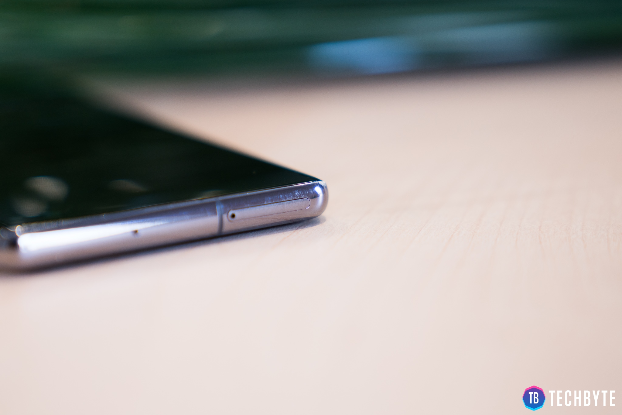 Samsung Galaxy S10+ - Trieda C