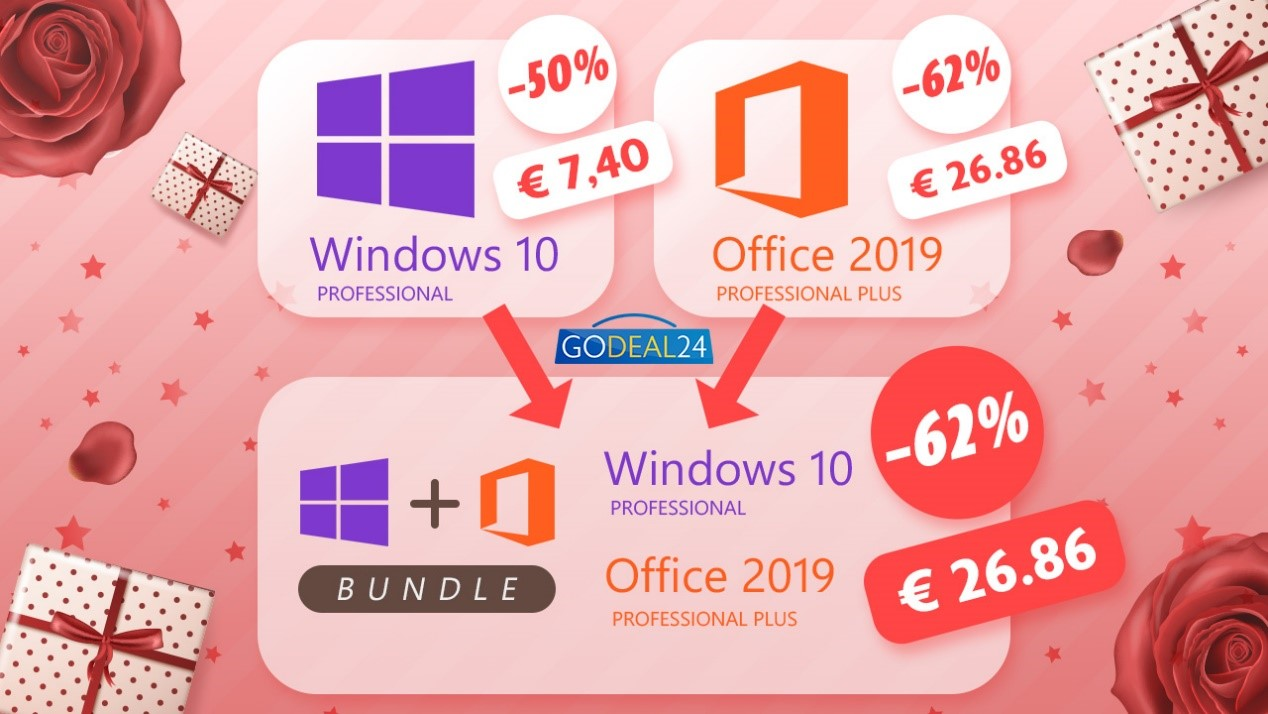 Windows 10 môžete získať zadarmo.