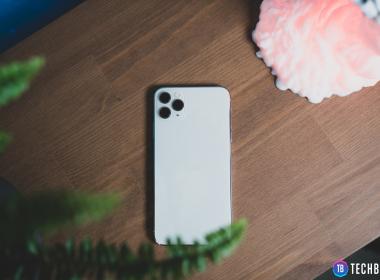iPhone 11 Pro Max - Nový z výkupu