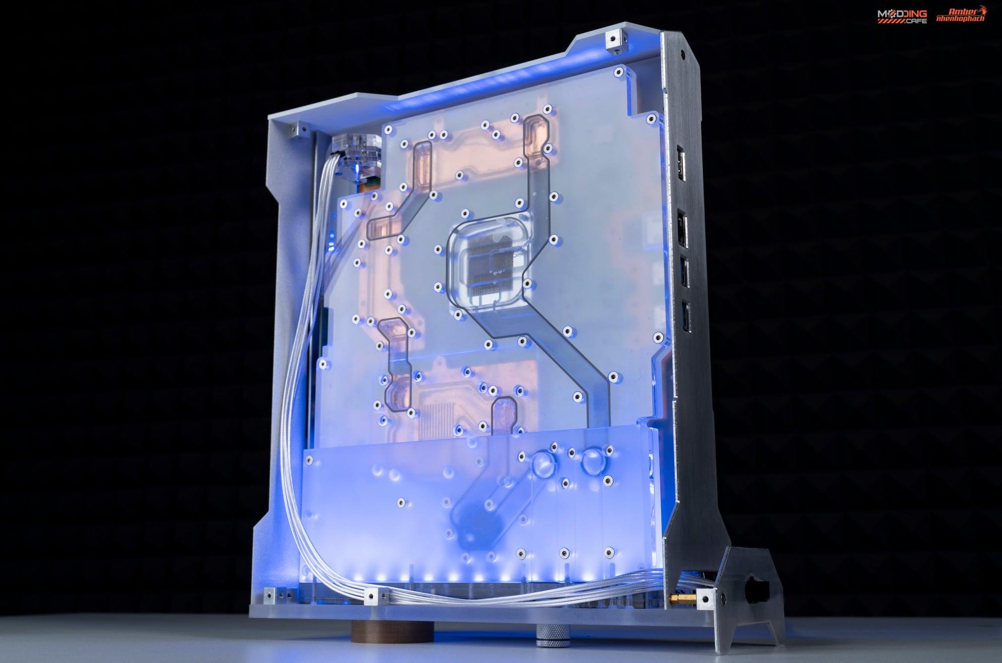 ps5 vodne chladenie 3