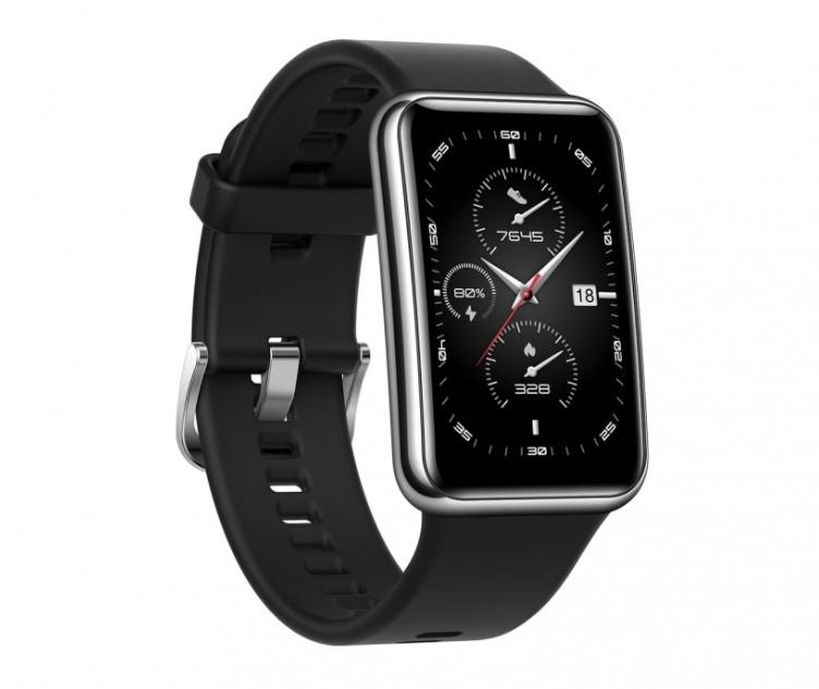 watch fit elegant