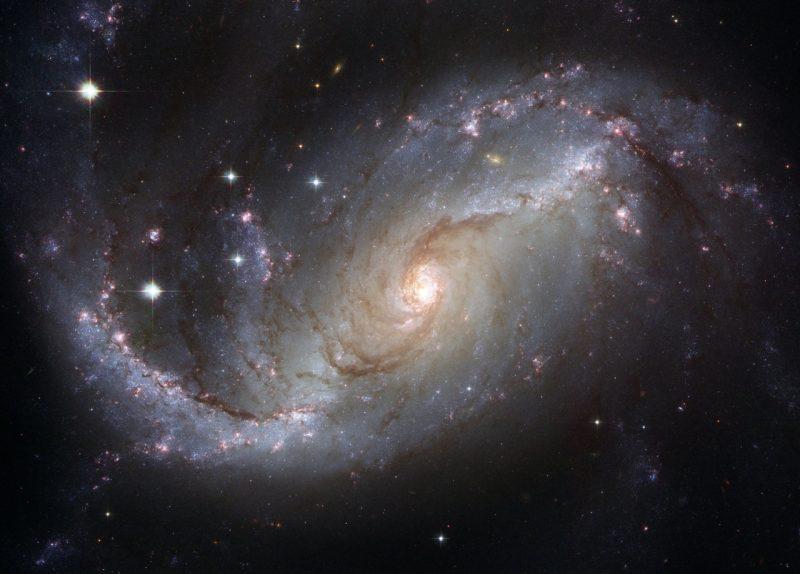 galaxia tit