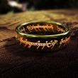pan prstenov