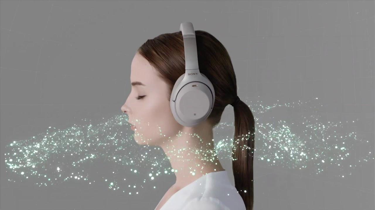 priestorovy zvuk