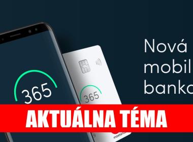 365 bank aktualne