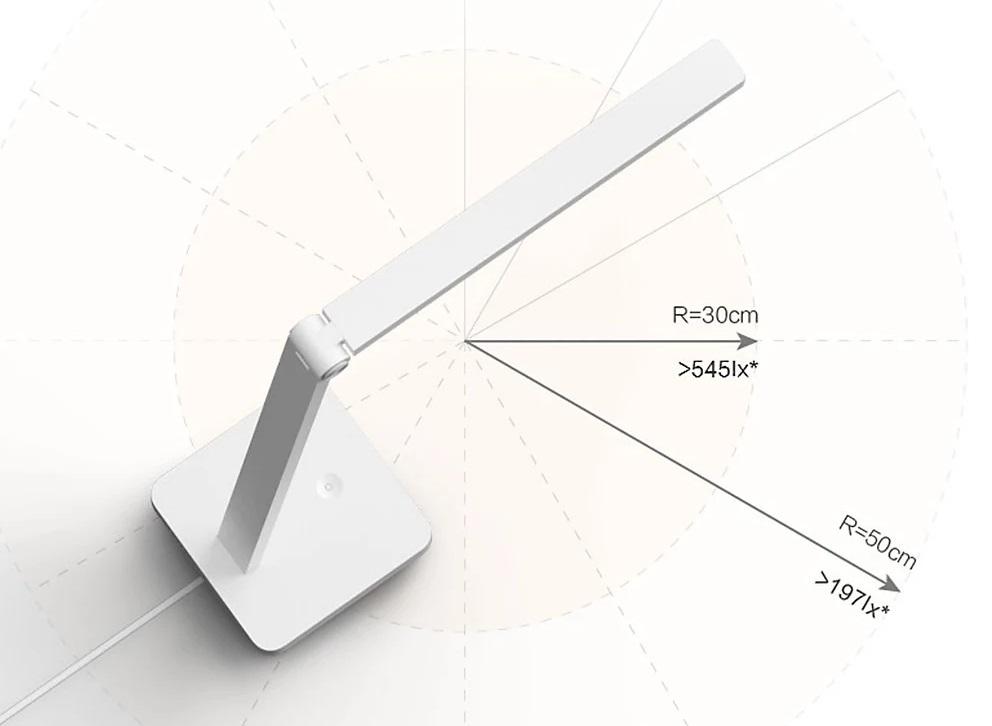 Xiaomi Mijia Lamp Lite
